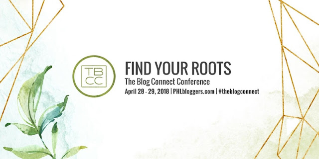 the-blog-connect-blog-conference-2018