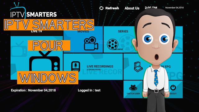 iptv smarters,iptv,iptv smarters pro,#iptv smarters codes,#iptv smarters android,#iptv smarters usa,#iptv smarters download,#iptv smarters chromecast,#iptv smarters pro apk,configurar iptv smarters pro,#iptv smarters pro free,#iptv smarters box,#iptv smarters code free,#iptv smarters create account,#iptv smarters tv box,#iptv smarters crack,#iptv #smarters pro codes,#iptv smarters code gratuit