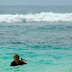 Bay đến Bali và khám phá bãi biển Uluwatu