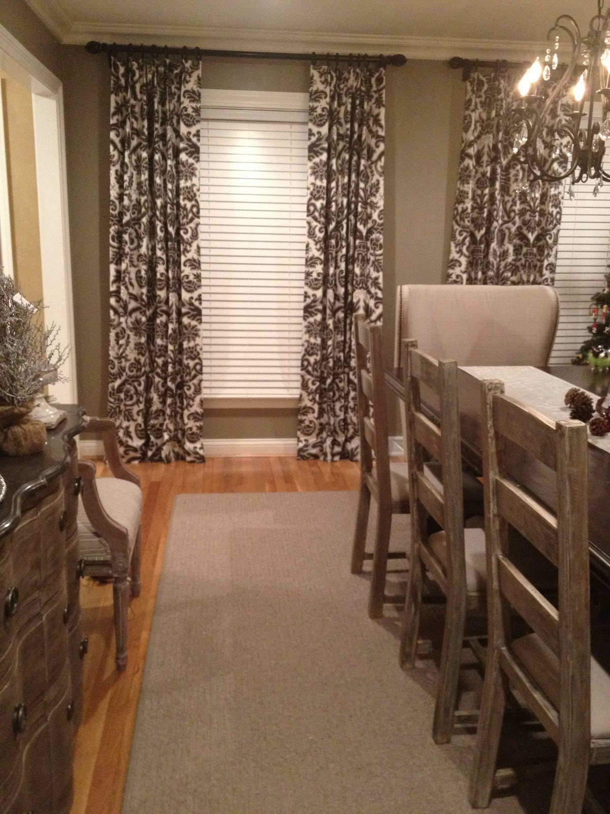 Great neutral area rugs on sale at target driven by decor for Dining room rugs 9x12