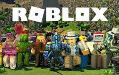 Blox.army - How To Get Free Robux On Roblox Army