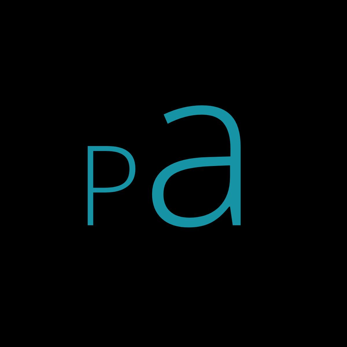 #planthro logo
