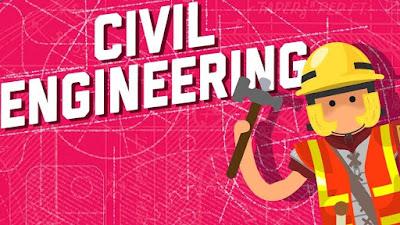 Rethinking Civil Engineering