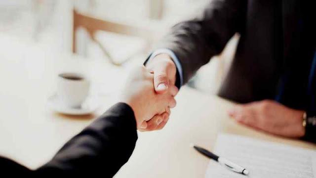 Tips Memilih Bisnis Online Buat Para Newbie