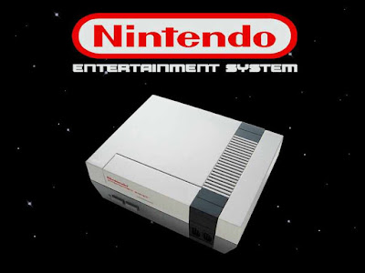 Nintendo Entertainment System NES.jpg