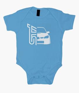 Motor, coche, coches, subaru, STI, bebe, bebes