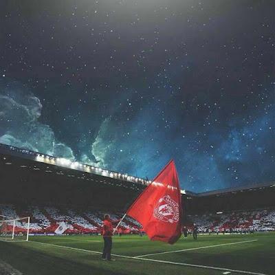 Top Skor Manchester United Sepanjang Masa.jpg