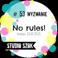 http://studioszok.blogspot.com/2017/08/wyzwanie-53-no-rules.html