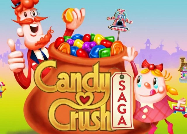 Candy Crush saga last level- With 9 tips to play