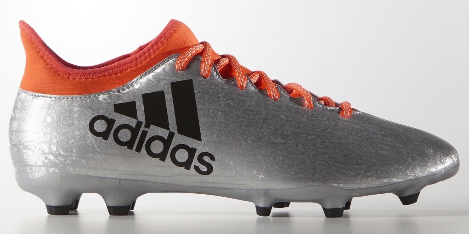Adidas 16.2