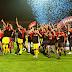 Tiga Klub Promosi Bakal Memberi Warna Tersendiri pada Pentas Liga 1 2020