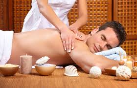 What Is a Polarity Massage in Jaipur?