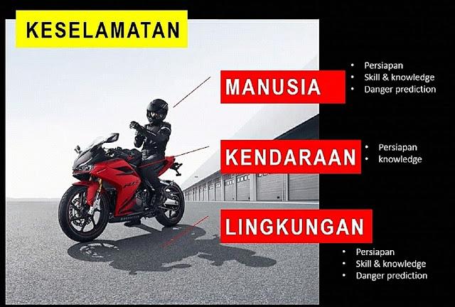 webinar safety riding