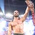 Cobertura: WWE SummerSlam 2019 - Once again a Beast Slayer!