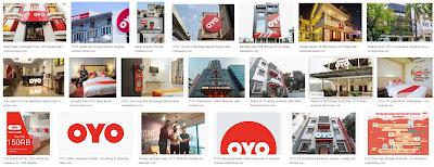 Viral Kasus Hotel Oyo Rooms Indonesia, Terselesaikan