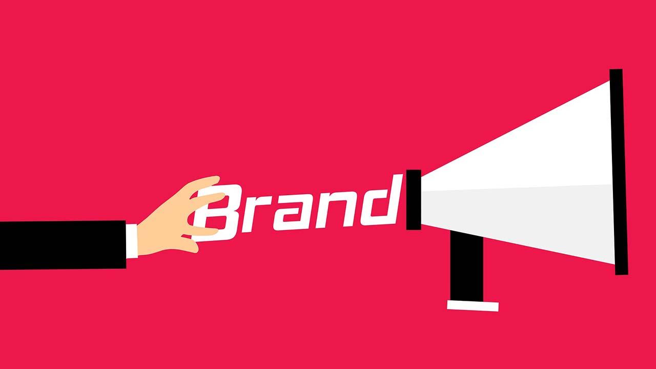 Taktik Branding Produk untuk Usaha E-commerce Anda