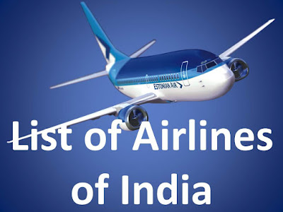 Air India Tours And Travels Coimbatore