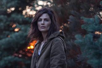 Primeiras impressões | Absentia apresenta episódio piloto envolvente e cheio de mistérios