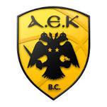 AEK BC logo