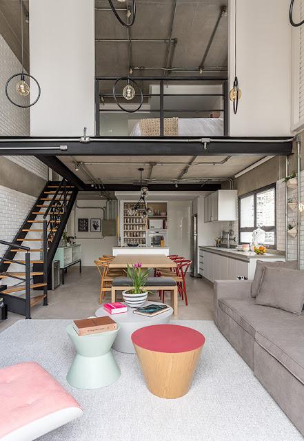 blog-de-arquitetura