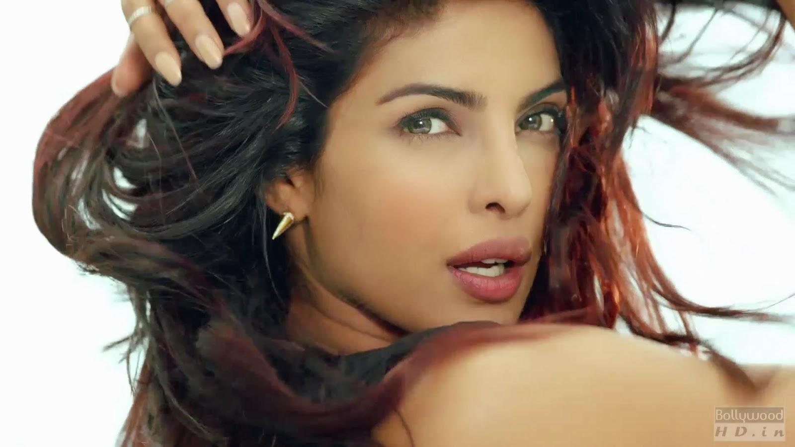 Priyanka Chopra Sexy Video Full Movie