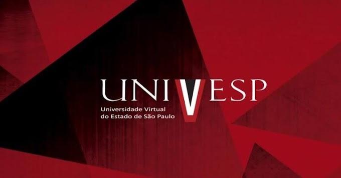 Universidade Virtual oferece vagas para licenciatura e áreas da computação de graça