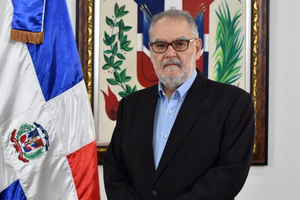 Miguel Ceara Hatton