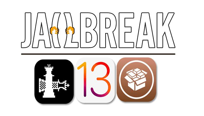https://www.arbandr.com/2019/11/checkra1n-jailbreak-ios13-release.html