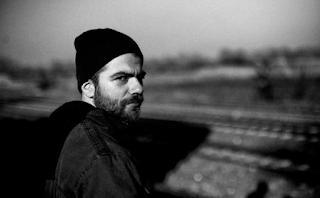 Βραβείο Πούλιτζερ στον Έλληνα φωτορεπόρτερ Άλκη Κωνσταντινίδη