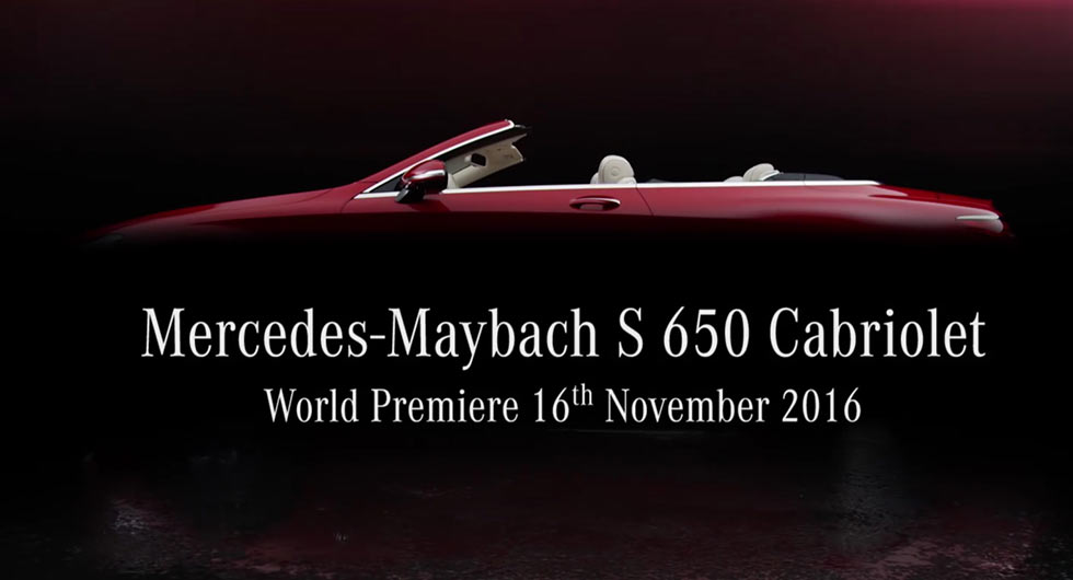 2018 maybach convertible. wonderful maybach for 2018 maybach convertible e