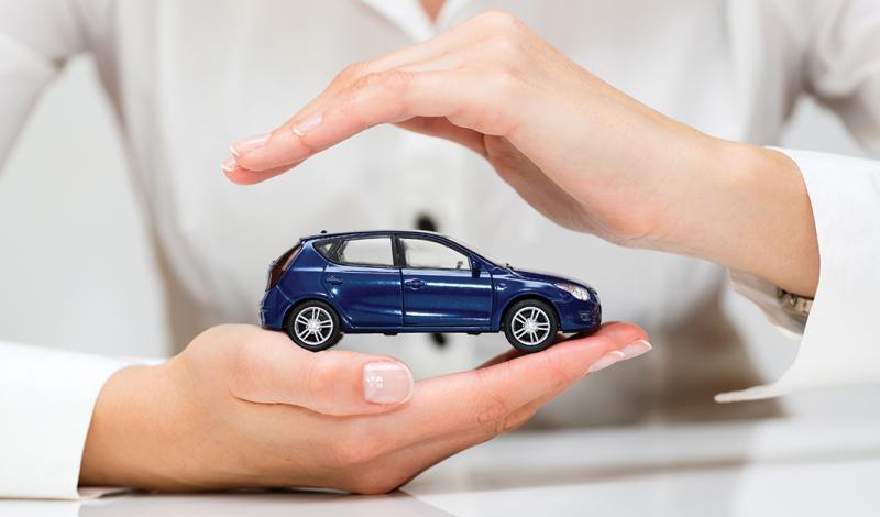 انواع التأمين على السيارات الجديدية والمستعملة | Types d'assurance pour les voitures neuves et d'occasion