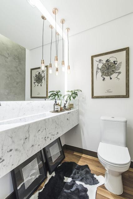 ideias-decoracao-lavabo