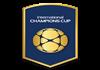 International Champions Club