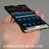 Samsung Galaxy S8 date de sortie des mises à jour, les spécifications rumeurs: Flagship pour en finir avec écran plat quand il arrive l'année prochaine?