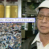 Amazing Inventions From Filipino Inventor: Plastic Waste Can Turn Into Fuel