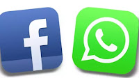 Condividere un video di Facebook su Whatsapp
