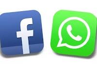 Condividere un video di Facebook su Whatsapp