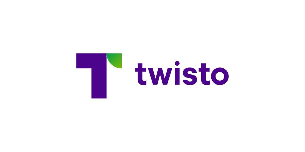 Aplikacja Twisto i 50 zł na start!