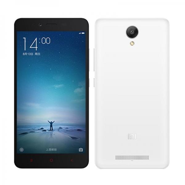 Kelebihan dan Kekurangan Xiaomi Redmi Note 2