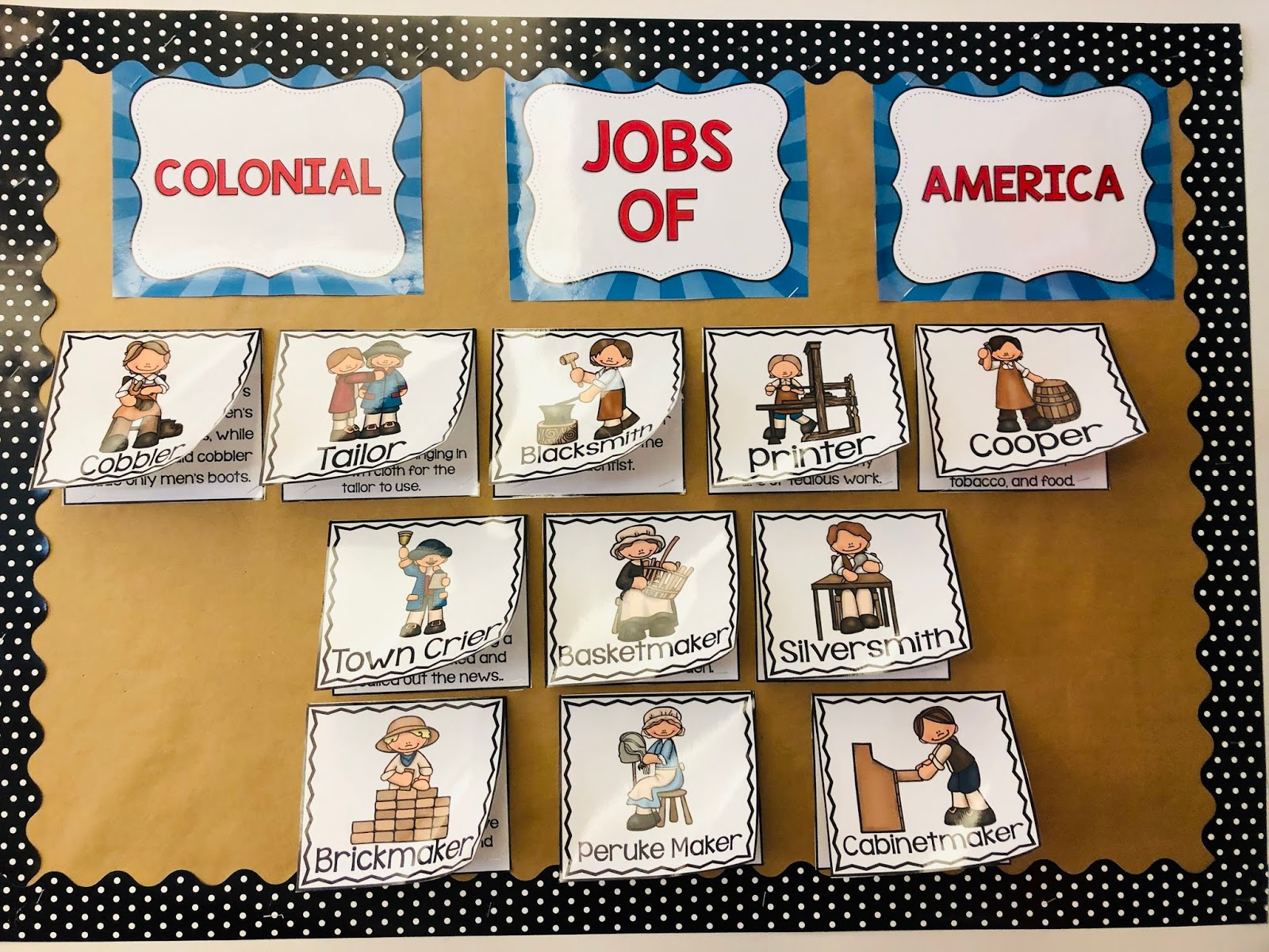 Teaching the Thirteen Colonies: Colonial America Projects FREE worksheets -  The Learning Lab by Stacey Colegrove [ 1200 x 1600 Pixel ]