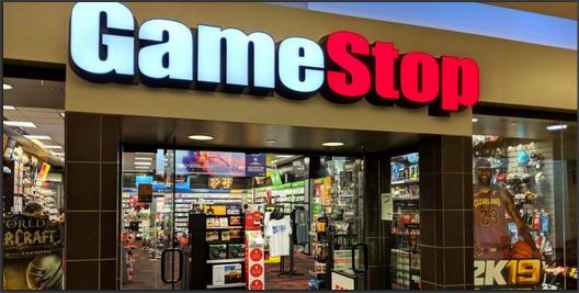 ¿Megabancos detrás del escándalo de GameStop? —han realizado decenas de miles de operaciones con acciones de la compañía