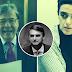 Mentiras da Folha provocam até incidentes diplomáticos. O inconsequência do jornal toma proporções criminosas