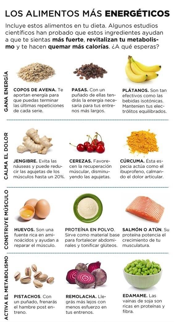 Alimentos-aumentan-energia