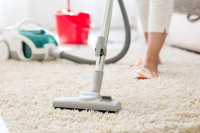 تنظيف منازل بالخبر