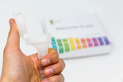 FDA Approves Rapid, Inexpensive 'Saliva Test' for Coronavirus