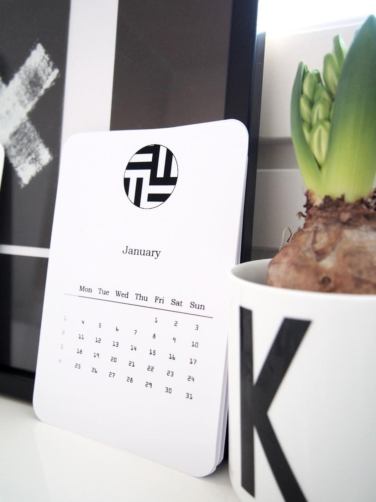 ilmainen kalenteri Parainen