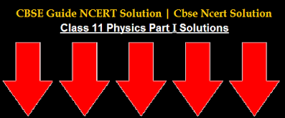 https://www.cbsencertsolution.com/2019/12/class-11-physics-part-i-cbse-ncert-solutions-and-guide.html