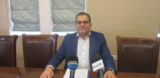 Η  ενέργεια και διαχείριση απορριμμάτων στην 9η ελληνογερμανική συνδιάσκεψη