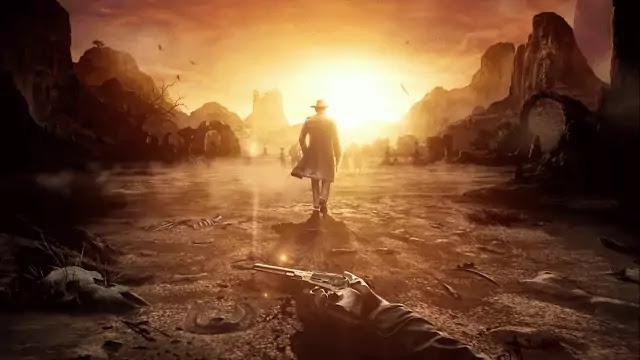 Desperados III Upcoming Games Release