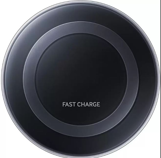 Best Wireless Charger For Android And Apple Device